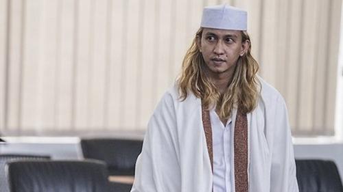 Heboh Kabar Habib Bahar Aniaya Ryan Jombang, Disebut Gara-gara Uang