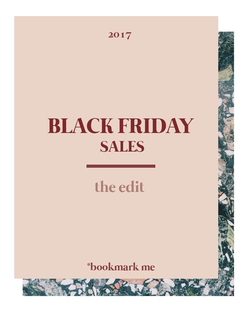 black friday sales, cyber week, cyber monday, cyber sales, 2017, uk, usa, edit, best buys