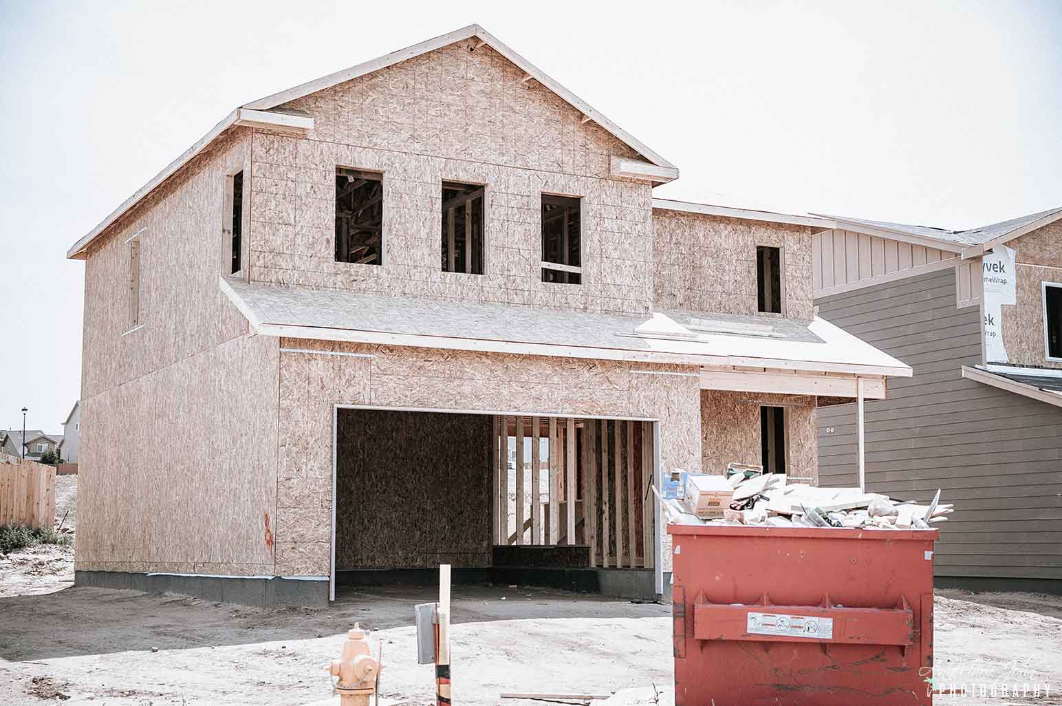 Important Factors to Consider When Hiring a Home Builder