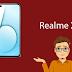 مراجعة هاتف ريلمى Realme X50 بشكل عام – يدعم الجيل الخامس