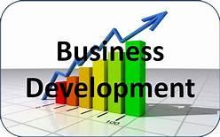 Offre_d'emploi_:_Business_developper