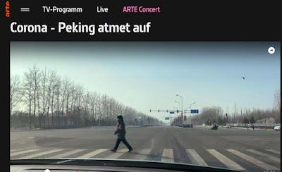 https://www.arte.tv/de/videos/097686-000-A/corona-peking-atmet-auf/