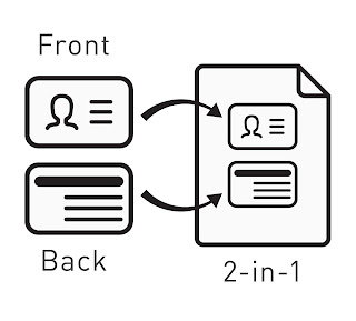 printer fotocopy tulungagung