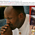 Update! Other Victims Of Apostle Suleman's Sexcapades Have Stepped Forward?