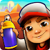Download Latest Version of Subway Surfers v1.81.0 Unlimited Coins and Keys_Mod Apk_Free [LATEST] [2018]