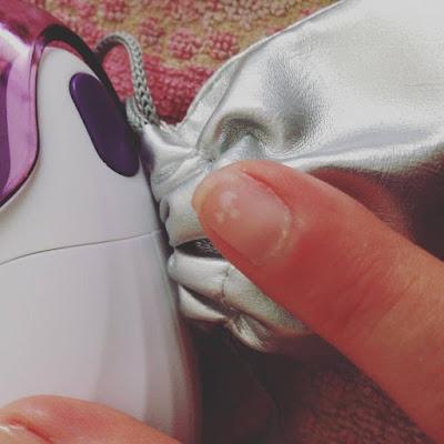 Quitar esmaltado permanente, esmalte permanente, esmaltado permanente, laca de uñas, masglo, diva, nailart blogger, beauty blogger, beauty youtuber, manicura, pedicura, manicure, pedicure, influencer, blogger alicante, solo yo, blog solo yo,
