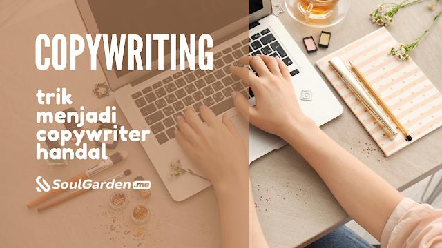 copywriting-trik-menjadi-copywriter-handal