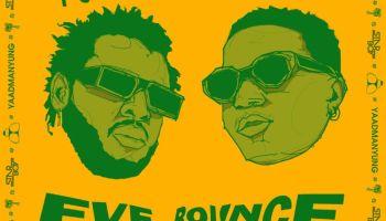 Yung L – Eve Bounce Remix Lyrics