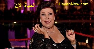وفاة الفنانة رجاء الجداوي عن عمر يناهز 82 عاما بعد اصابتها بالوباء | رجاء الجداوي في ذمة الله عن عمر يناهز 82 عاما |