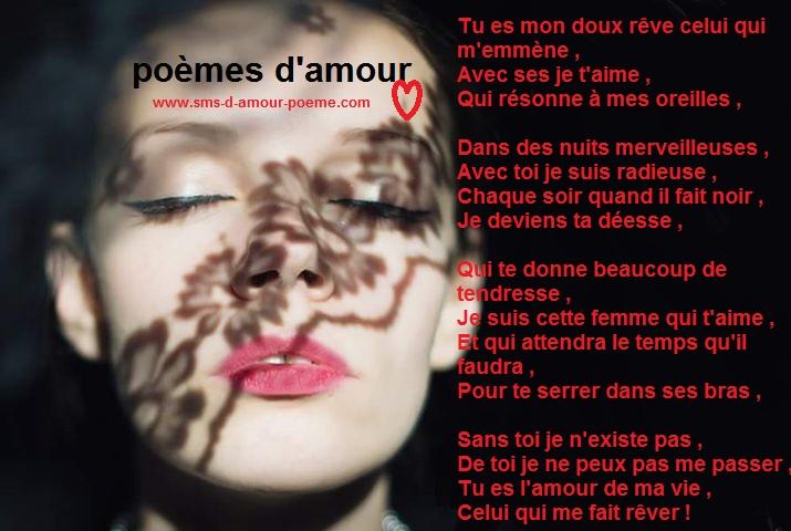 image poèmes d amour-modèles poèmes d'amours de tous les temps