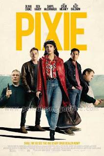 Pixie (2020) HD 1080P Latino [GD-MG-MD-FL-UP-1F] LevellHD