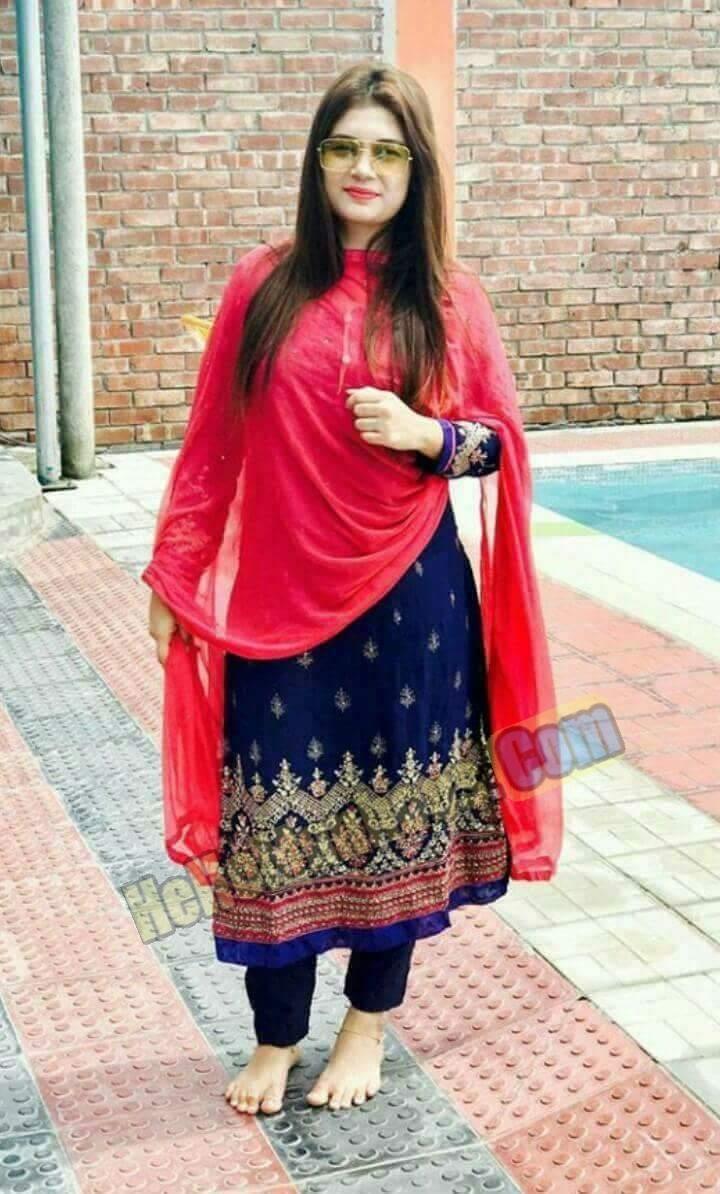 Girls number multan Pakistani Multan