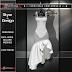 DERIVABLE VN20 DRESS |6 - SVETTANA SHOP