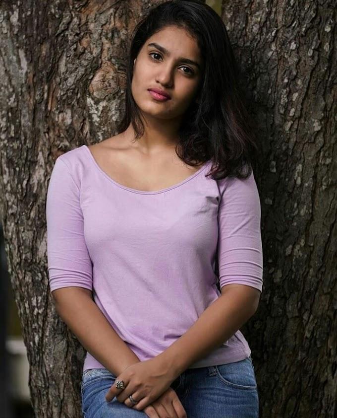 saniya iyappan leaked Video | Malayalam Actress