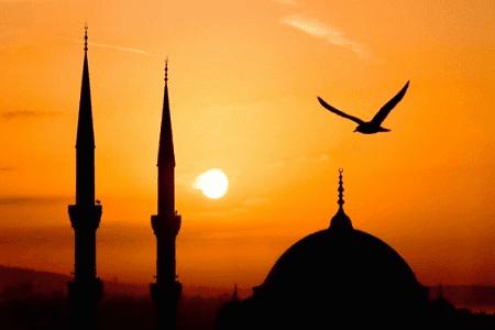 Kumpulan Ucapan Tahun Baru Islam 2018 / Kata Kata Islami Menyambut Tahun Baru 1440 Hijriyah