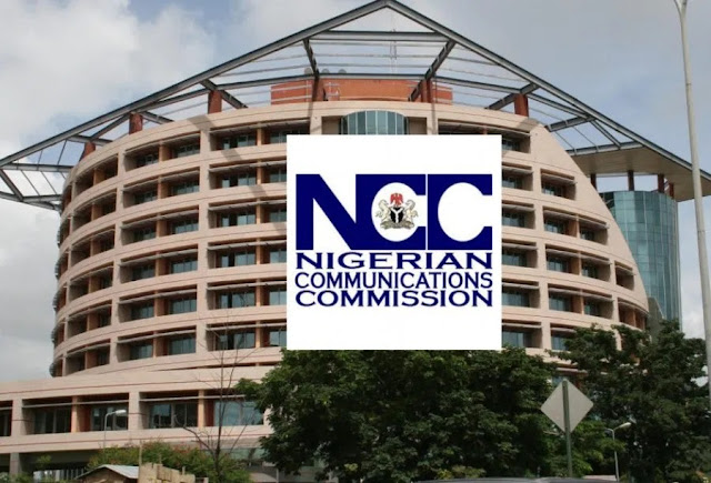 NCC To Push For Data Price Slash, Halt Illegal Deductions