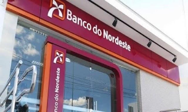 Banco do Nordeste abre inscrição para seleção de estagiários de diversos níveis; Veja como se inscrever