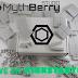 Mythberry Tiles: Environmental Modular Tiles Kickstarter Spotlight