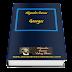 Georges 1843 libro gratis