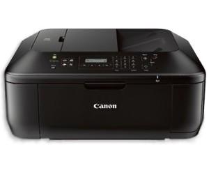 http://www.printerdriverupdates.com/2017/03/canon-pixma-mx471-driver-download.html
