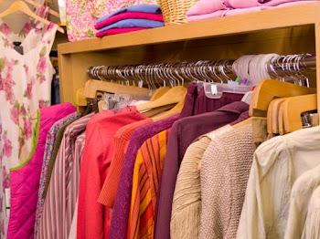 Πώς να φροντίζετε σωστά τα ρούχα σας