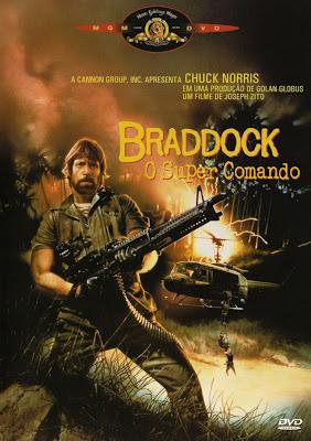 Braddock%2B %2BO%2BSuper%2BComando Download Braddock: O Super Comando   DVDRip Dublado Download Filmes Grátis