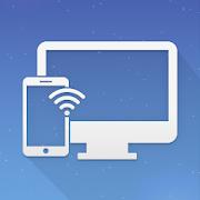 تحميل برنامج Screen Mirroring تطبيق عرض شاشة الهاتف على التلفاز للاندرويد