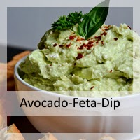 http://christinamachtwas.blogspot.de/2015/07/dip-time-again-leckeren-avocado-feta-dip.html