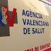 La Comunitat Valenciana no registra ningún fallecido en las últimas 24 horas, suma 18 casos y 170 altas