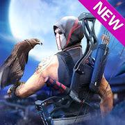 Ninja's Creed: 3D Sniper Shooting (Full)