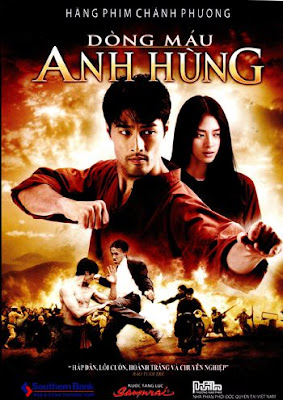 xem-phim-dong-mau-anh-hung-the-rebel-2007