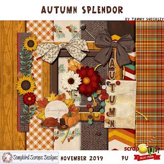 https://1.bp.blogspot.com/-2LdZjQEW0eQ/Xb7OARpkdjI/AAAAAAAADog/q6J6LdgLyAw3LRImKMUIeEccBODdn6NrgCLcBGAsYHQ/s320/STDBT_Nov2019_Songbird_AutumnSplendor.jpg