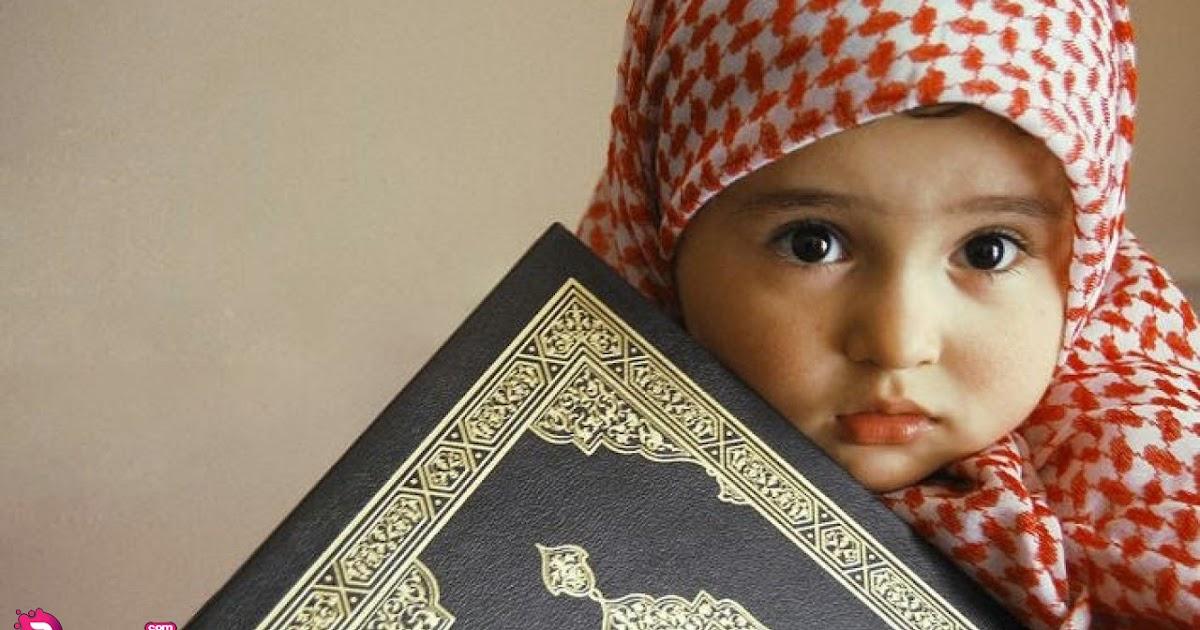 13 Cara Mendidik Anak Kecil Menjadi Hafiz Al-Qur'an, No 9