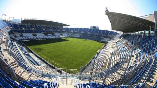 Oficial: El Gobierno confirma que habrá público en todos los estadios a partir de la 2021/2022