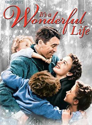 فيلم It Is A Wonderful Life أفلام مصرية مسلسلات أجنبية مترجمة