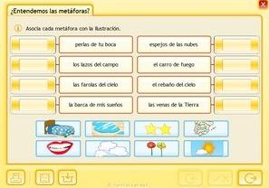 http://www.juntadeandalucia.es/averroes/centros-tic/14005535/helvia/aula/archivos/repositorio/0/35/html/lengua/recursos/U13/recursos/ar_entendemoslasmetaforas/es_carcasa.html