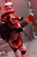 Star Wars Black Series Incinerator Trooper 28