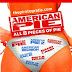 Download American Pie 1,2,3,4,5,6,7,8 (1999-2012) Dublado via Torrent