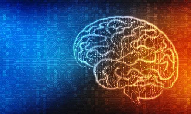 5 συνήθειες που ενισχύουν τη λειτουργία του εγκεφάλου