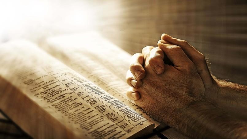 Salmos 91:1-16