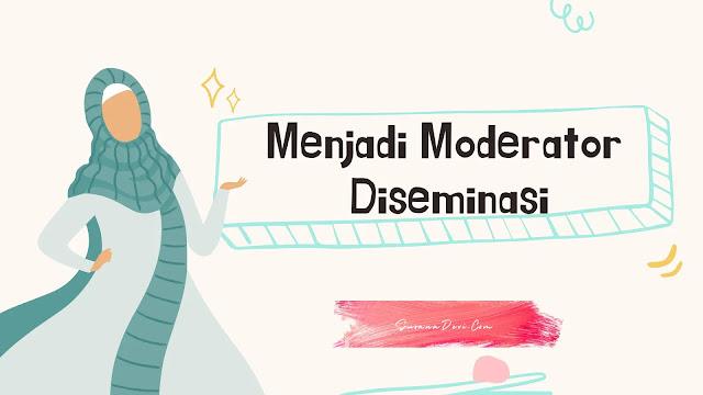teks moderator seminar