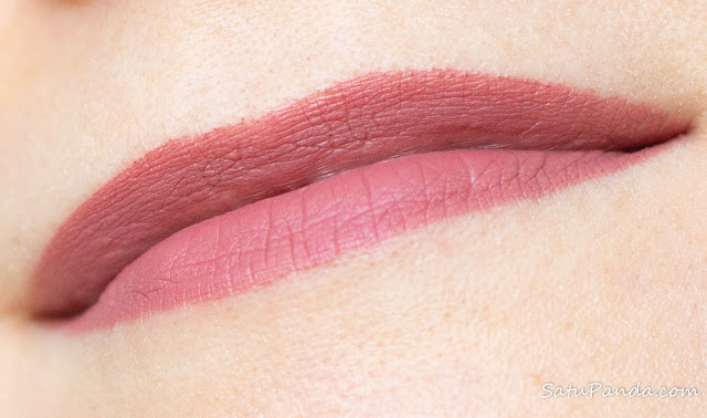 OFRA COSMETICS Long Lasting Liquid Lipstick
