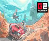 g2-fighter