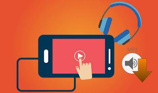 aplikasi download lagu gratis