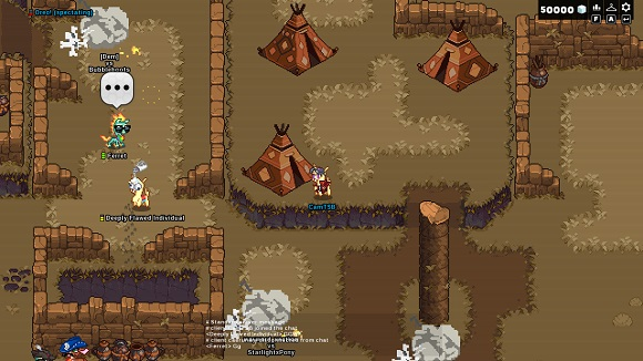 thems-fightin-herds-pc-screenshot-1