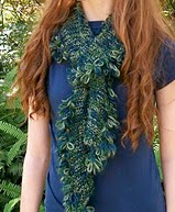 http://www.ravelry.com/patterns/library/therapy-scarf