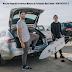 Nic Von Rupp VS Frederico Morais at Portugals Best Right | VON FROTH EP 5