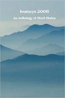 https://www.amazon.com/Journeys-2008-Anthology-Short-Stories/dp/1448663679/ref=sr_1_1?keywords=9781448663675&qid=1556343247&s=gateway&sr=8-1