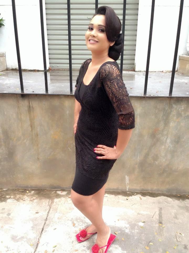 srilankan Hot Actress Photos ,Download Hot Actress Photos