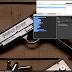 Galaxy A32 A325F Remove FRP - Gmail